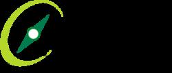 1-logo-e1500410712232