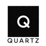 11-qz_logo-150x150