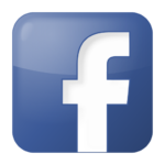 17-social_facebook_box_blue-150x150