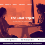 19-the_coral_project_home-150x150