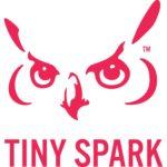 2-TINY-SPARK-150x150