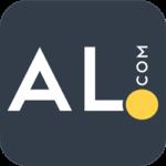 5-al_250-150x150-square