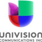 5-univision-logo-2016-billboard-1548-150x150-square