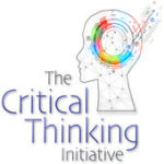 8-THE-CRITICAL-THINKING-INITIATIVE-150x150