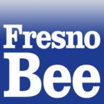 fresno-bee-150x150-square