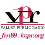 VPR_logo_web_square