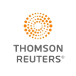 thomson-reuters-squarelogo-1477486577555