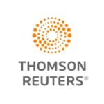 thomson-reuters-squarelogo-1477486577555